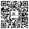 mysteel官方微信