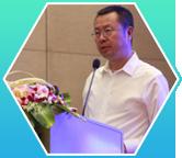 大连商品交易所总经理 王凤海