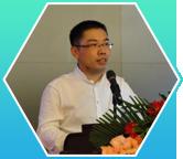 上海钢联电子商务股份澳门百家路单 总裁 高波