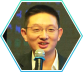 北京华融启明风险管理技术股份澳门百家路单 总经理 石建华