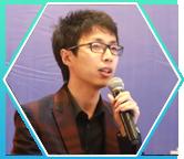 北京黑石创富资产管理澳门百家路单 首席执行官  杜梦华