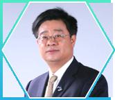 南京钢铁股份澳门百家路单董事会秘书兼证券部部长 徐林