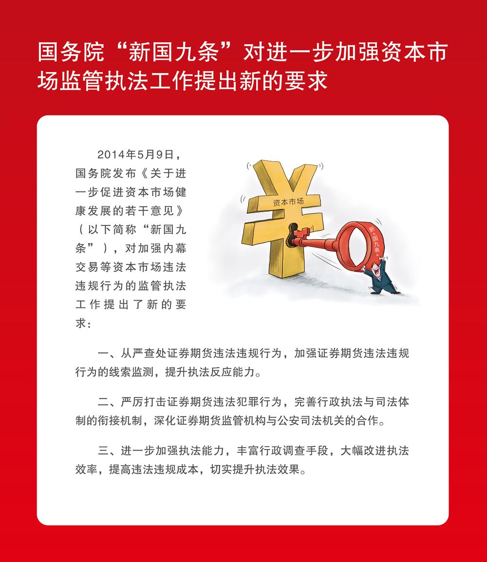 上海证监局内幕交易教育警示展15