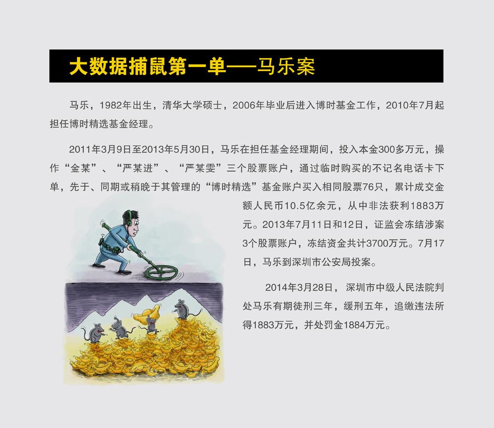 上海证监局内幕交易教育警示展41