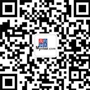 2017年哈尔滨gdp_2017年中国城市GDP排名沈阳34位落后大连、长春、哈尔滨